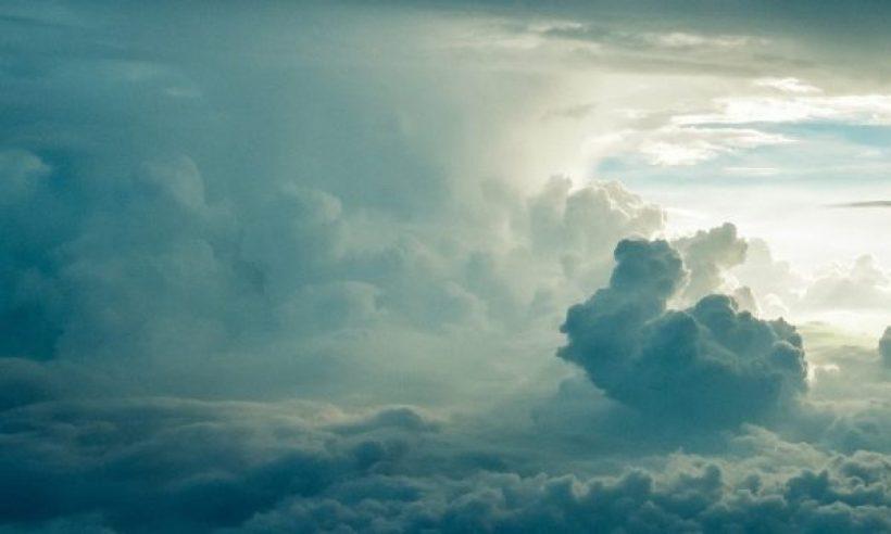 cropped-cropped-sky-690293_1920.jpg