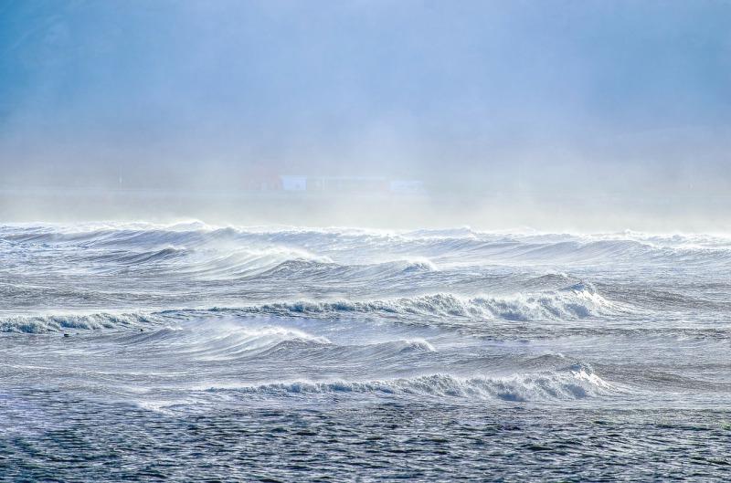 waves-316455_1280