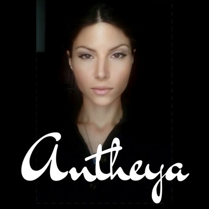 cropped-antheya-5
